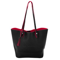 LADIES DUET BAG