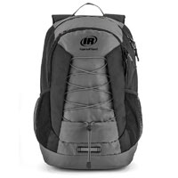 ASCENT LAPTOP BACKPACK